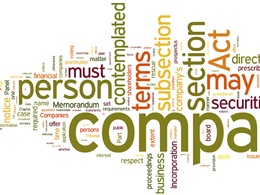 Prepare and submit Limited Company Accounts & Corporation Tax Return