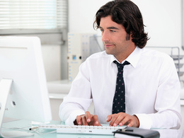Assist you in web research,data processing/entry or other admin support task for 1hr