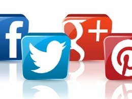 Provide 150 FB Shares ,150 Retweets,50 G+ Share ,50 Pinterest Repins  To Boost SEO
