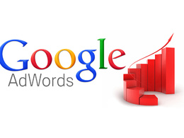 Review and audit your AdWords account and produce a report recommending improvements.