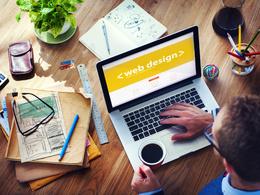Create a high converting Amazon affiliate store