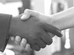Create a job description for your company