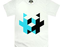 Design a bespoke t-shirt print