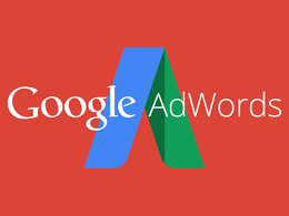 Create an AdWords account and campaign from scratch, and apply matched credit