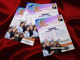 Do Media Kit, Press Release, Booklet, Books