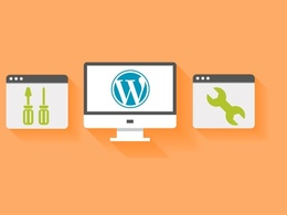 Fix and resolve wordpress issues and problems