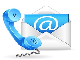 Find Emails & Phone number of Business (500 Emails)