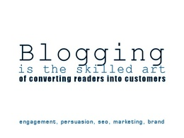 Write a unique, engaging and optimized 500 word blog article