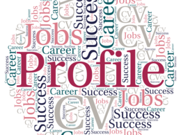Write an amazing CV profile or personal statement to instantly hook readers