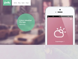 Design 35 pages fully responsive,  SEO friendly site 1 pm theme