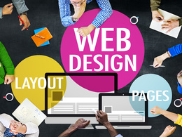 Design and develop 10 page best quality responsive website in wordpress with Hosting