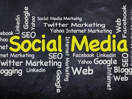 Create Social Media Account, Profile (Bio / Summary)
