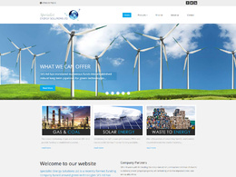 Create an amazing responsive HTML/CSS website with free hosting