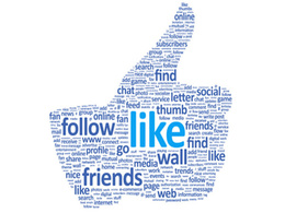 Share your Facebook page & Personal Message with 40 Local or Uk Wide Groups