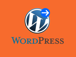 Migrate and Move Your Wordpress Site To New Host, Different Domain Or Subdomain