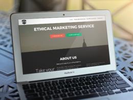 Create a responsive SEO Optimised Website on Wordpress