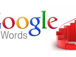 Manage & Optimise Your Google Adwords Campaign/s