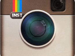 Offer 500 instagram likes to your pictures for your branding and social media ranking