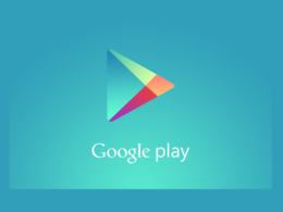 Deliver 250 real android app downloads installs with tracking link