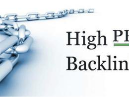 Do 100 PR10 Blog Posts Edu Gov LlNKWHEEL 15,000 GSA Pyramid Links Google Safe Edu