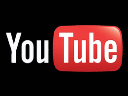 Give You 2000 High Retention + Splitable Youtube Views to improve your SEO