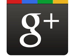 Give you 150 Google +1 Votes for you Website or Webpage