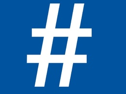 Provide 50 hashtags for you to use on Instagram, Twitter, Pinterest, tumblr etc