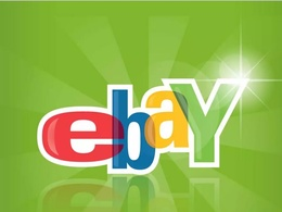 Will give drop shipping wholesale list of eBay Supplier