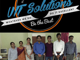 Complete 5 hours Website Administration/Data Entry