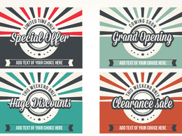Design a professional vector logo with unlimited revisions for your business
