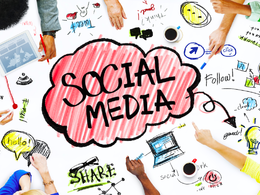 Produce you 30 days worth of social media posts