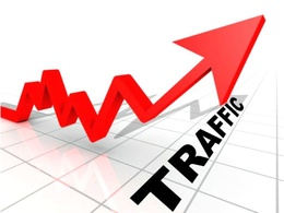 100% Genuine USA or UK Traffic To Your Website (real visitors to your site)