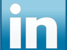 Craft a magnetic, professional LinkedIn profile that will have recruiters flocking
