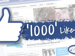 Add 1000 Real Facebook Fanpage | Status | Post | Picture Likes