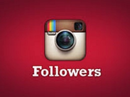 Make a comperhansive Instagram campaign for IG Page or Photos