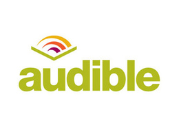Write you an AUDIBLE review