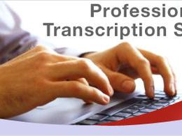 Transcribe 15 min audio/video