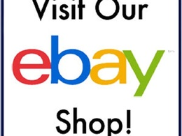 Add 150 watchers to your eBay listing to improve SEO