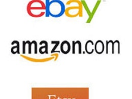 Write 5 profitable titles for your eBay, Amazon or Etsy listings