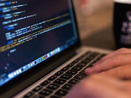 Repair and restore hacked WordPress site in 24 hours