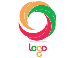 Create any kind of logo within 24 hours