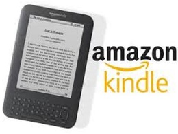 Promote your Amazon Kindle eBook on 50  Facebook Kindle groups