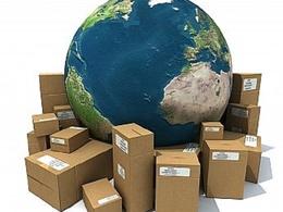 Provide a dropshipping & wholesale list o UK / US drop shippers