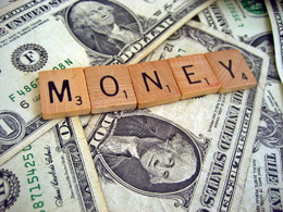 Help you make more money from your website