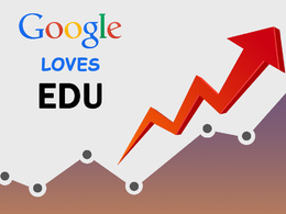 Create 100 EDU backlinks and increase your website ranking