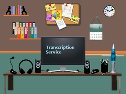 I can provide transcription up to 15 minutes of audio