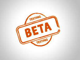 Beta test your website / mobile app