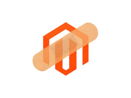 Apply magento security patch