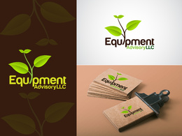 Design an professional logo with unlimited revisions
