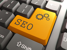 Create 70 Actual PR SEO Backlinks / Link Building to boost your rankings: PR2 to PR7